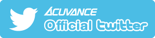 ACUVANCE OFFICIAL TWITTER